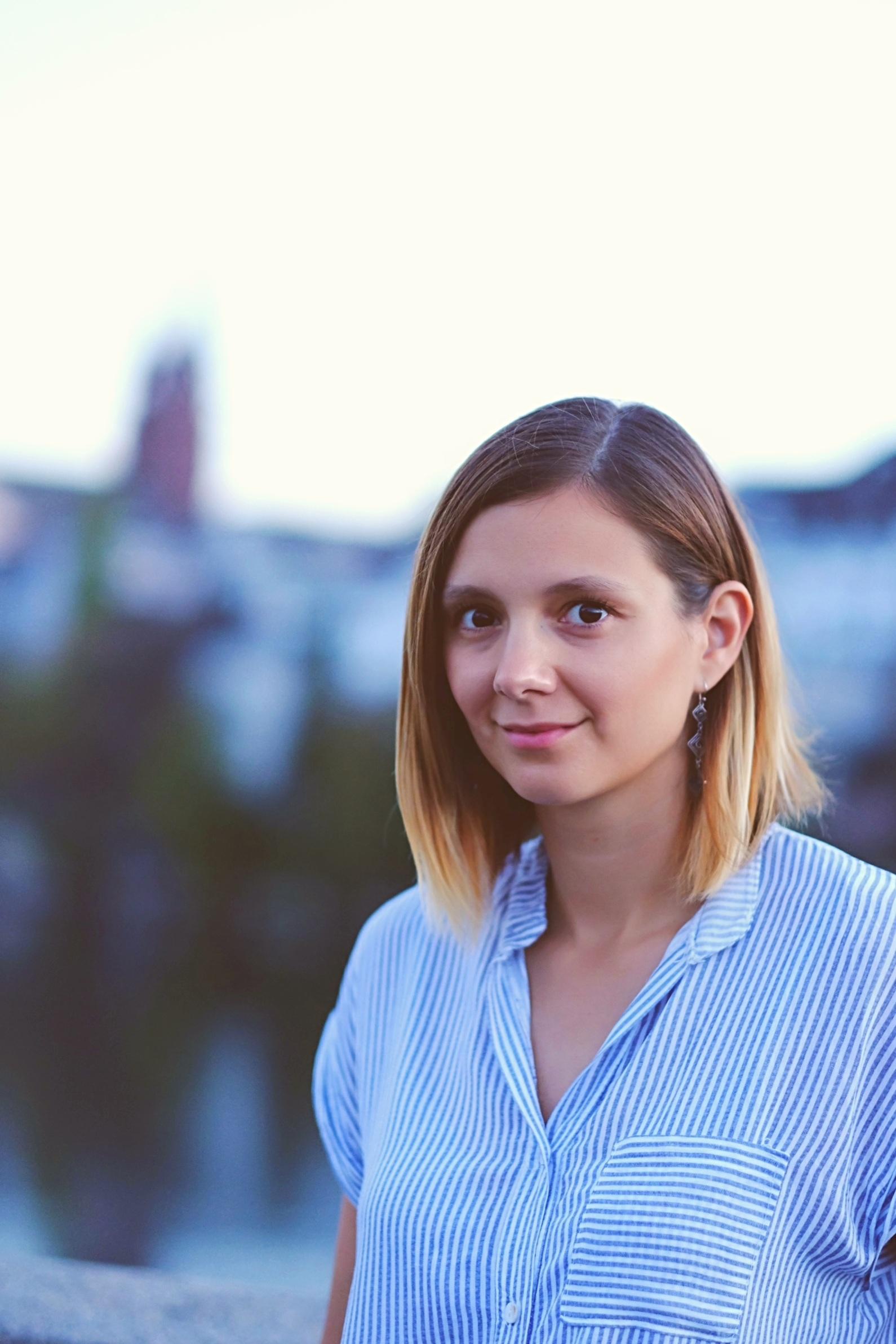 PortraitPicture_Veronika+%281%29.jpg
