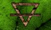 Earth-Symbol.png