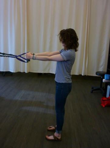 archer 1.jpg