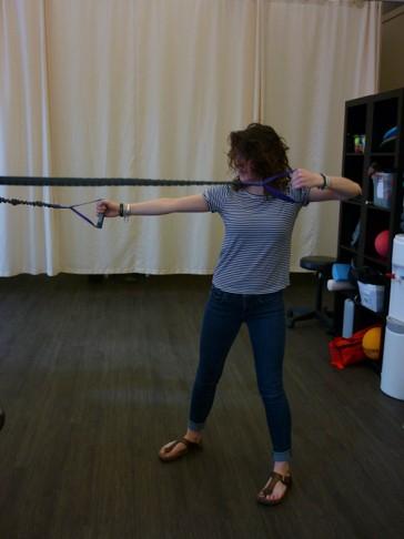 archer 2.jpg