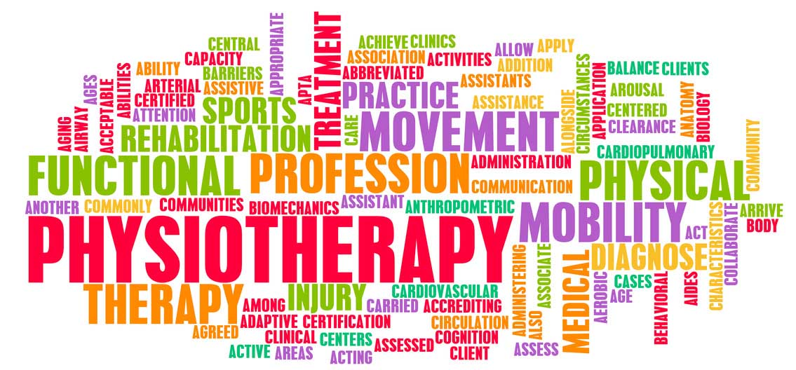 What-is-physiotherapy.jpg