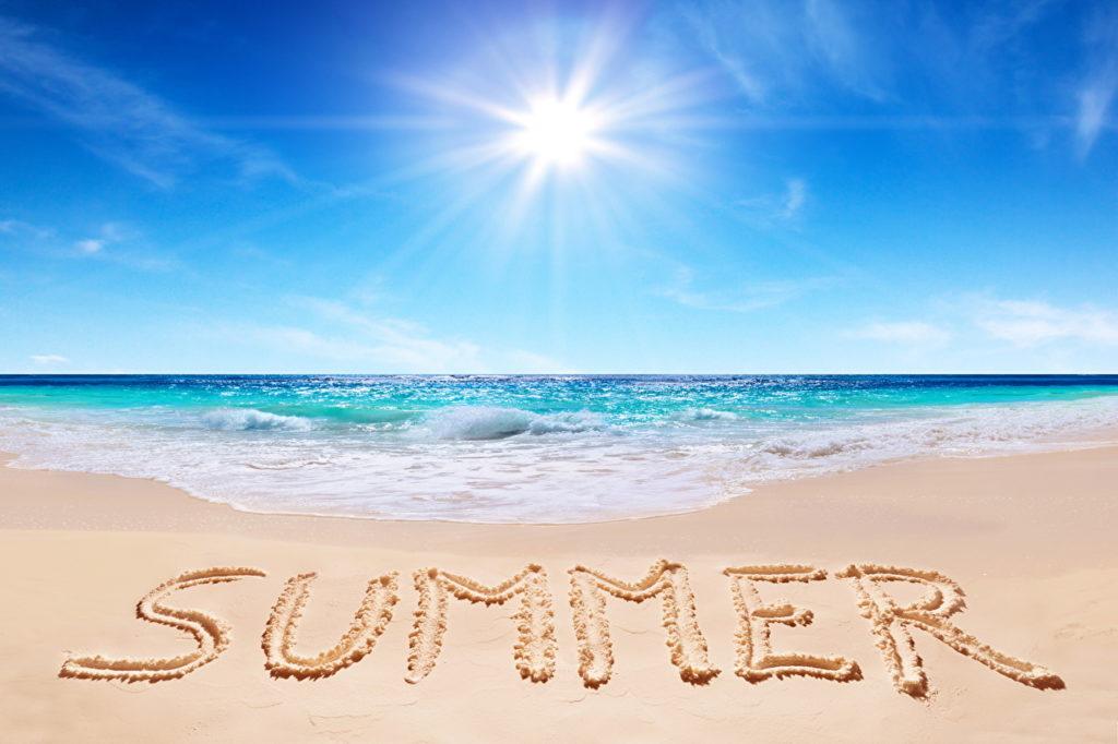 Summer-1024x682.jpg