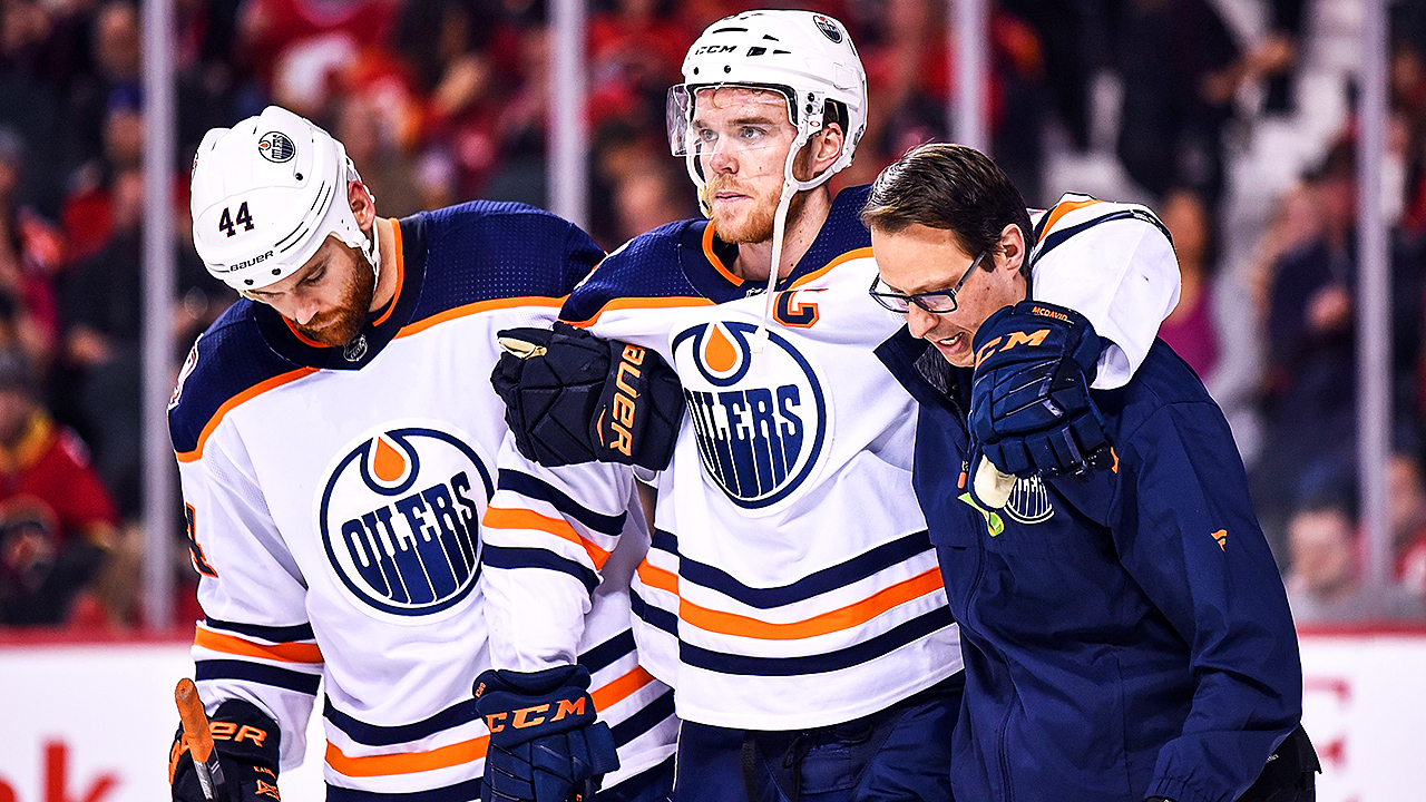 connor-mcdavid-oilers-injury.jpg