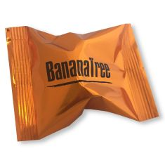 promotional fortune cookies for banana tree