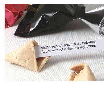 inspirational-quotes-fortune-cookies-290317-1.jpg