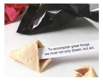 inspirational-quotes-fortune-cookies-290317-2.jpg