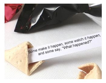 inspirational-quotes-fortune-cookies-290317-3.jpg