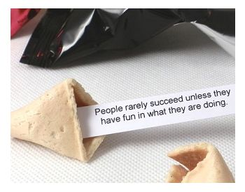 inspirational-quotes-fortune-cookies-290317-7.jpg