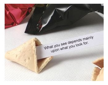 inspirational-quotes-fortune-cookies-290317-8.jpg