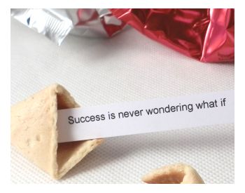 motivational-quotations-fortune-cookies-1-290317.jpg