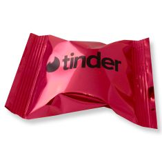 tinder-promotional-fortune-cookies-235-1.jpg