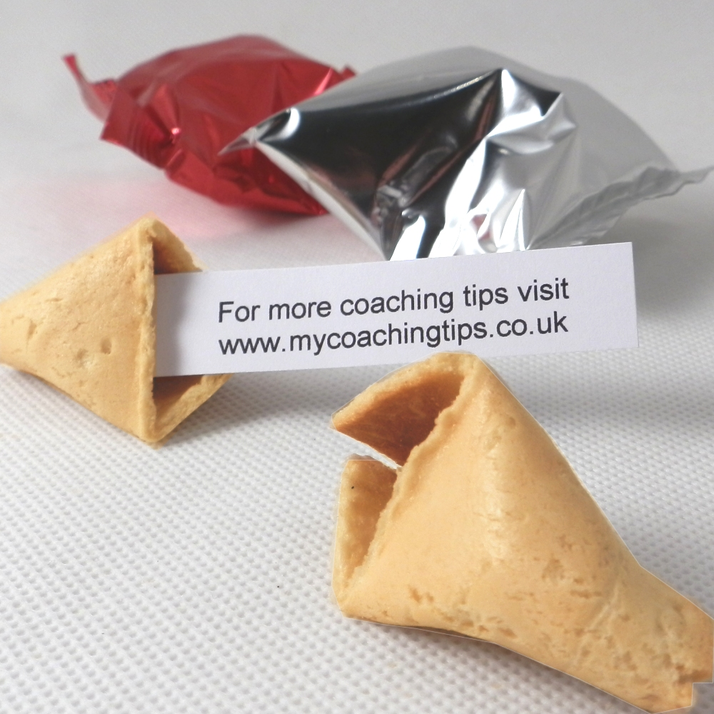 coaching-fortune-cookies-070617-2.jpg