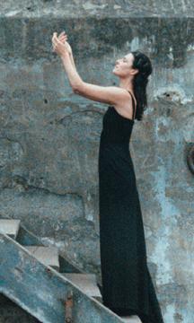 Georgio Armani for Saks Fifth Avenue