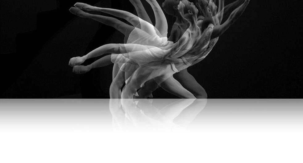 Swirl_B&W_Narrow.jpg