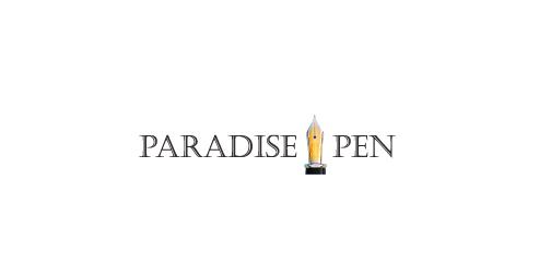 ParadisePen_Graphic.jpg