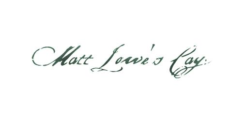 Matt Lowes.jpg