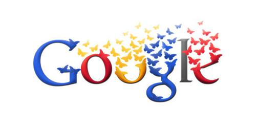 Google_4.jpg