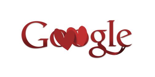 Google_6.jpg