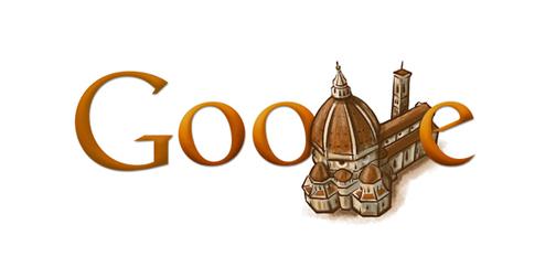 Google_7.jpg