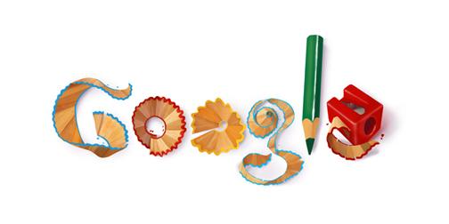 Google_10.jpg