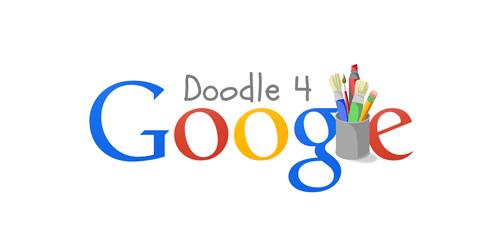 Google_11.jpg