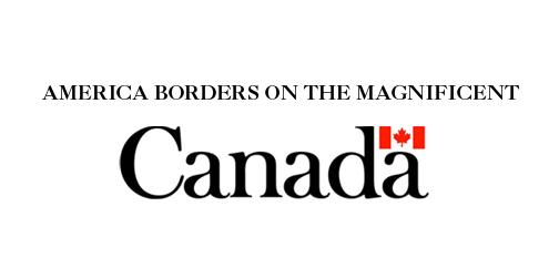 Canada_Magnificent.jpg