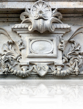 ArchitecturalDetail.jpg