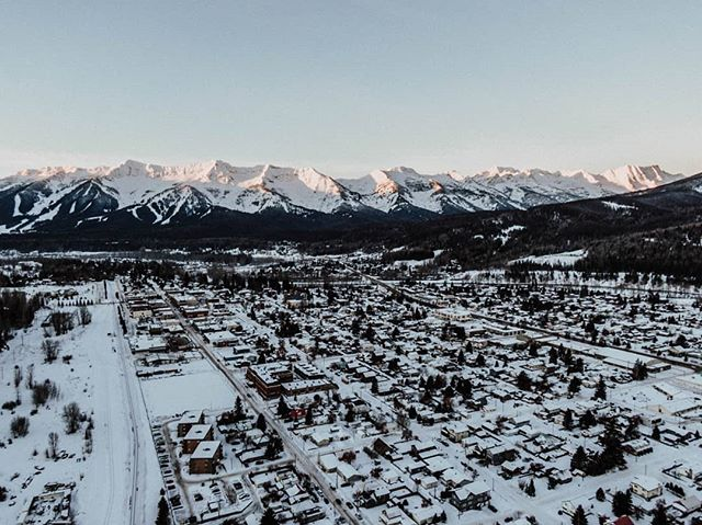 A few aerials from cruising around the epic roads of BC the last few weeks! Every turn has something more epic than the last. #bc #aerialphoto #fernie #djimavic2zoom