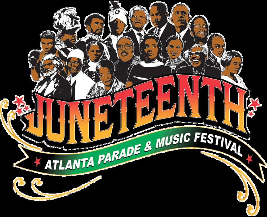 Juneteenth ATL 2017.png