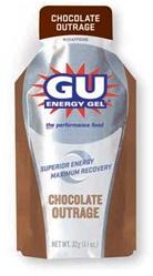 ChocolateGU
