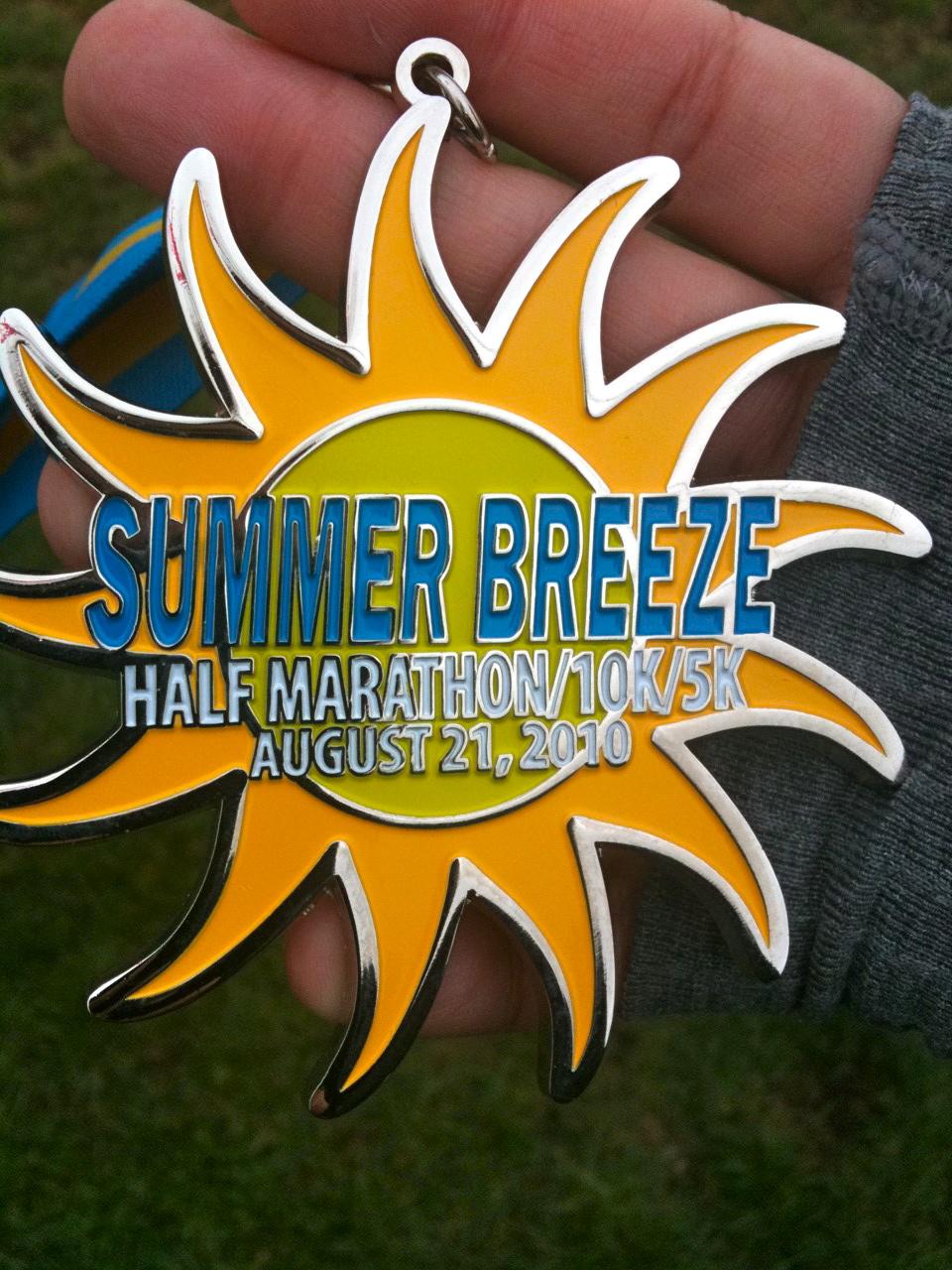 Summer_Breeze_Medal