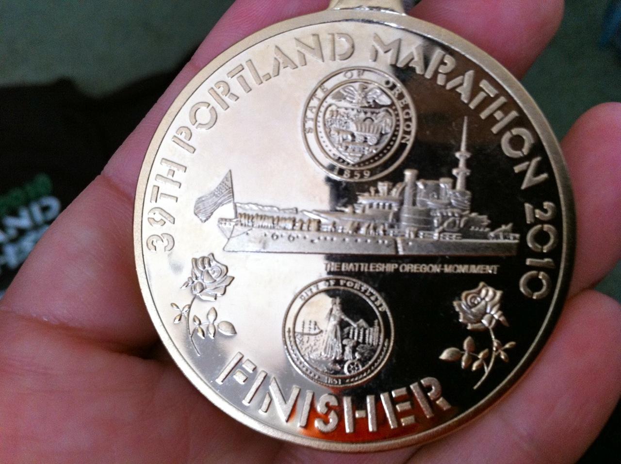PDX_Medal1