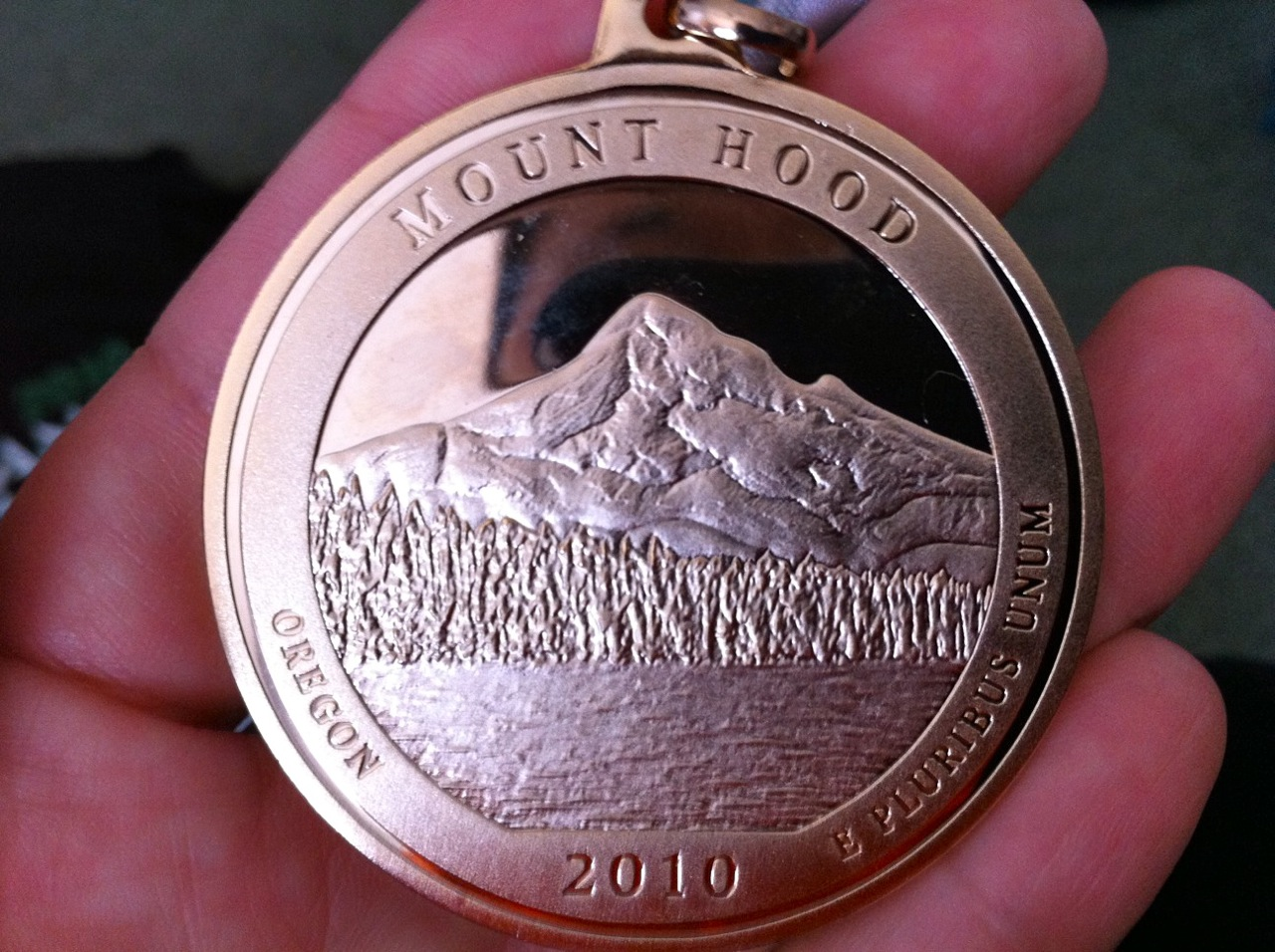 PDX_Medal2