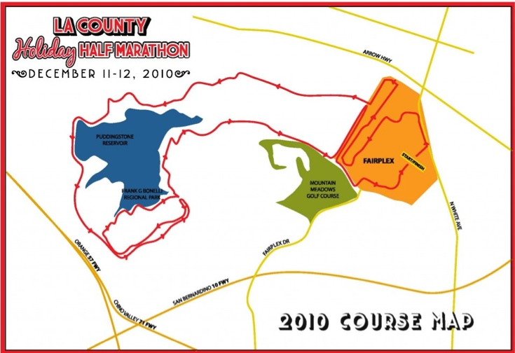 LA_County_Course_Map