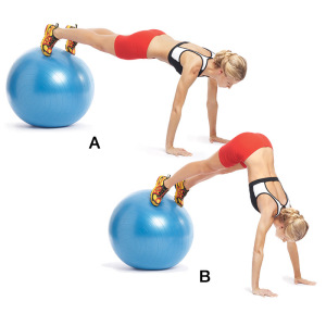 0909-swiss-ball-pike-pushup.preview