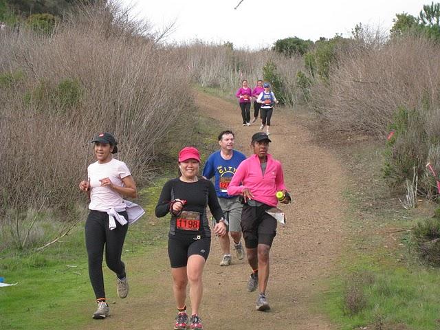 runners-0206