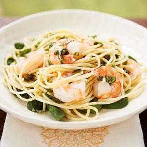 shrimp-pasta-ck-1599584-l