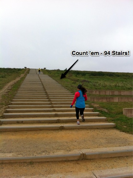 94_Stairs
