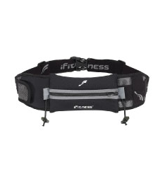 iFitness Belt
