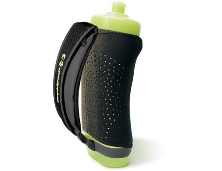 Amphipod Handheld Bottle