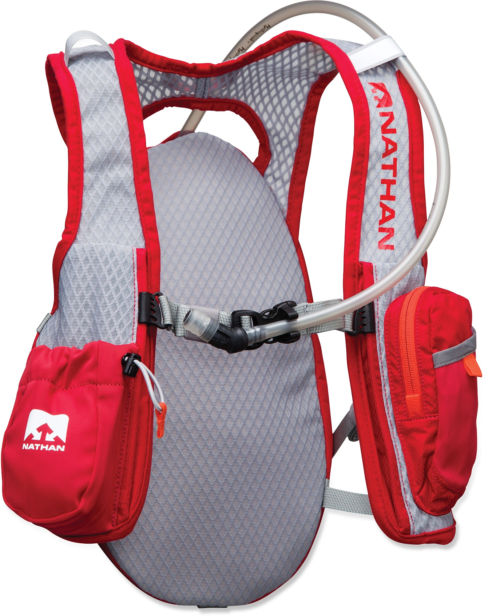 Nathan Intensity Hydration Pack