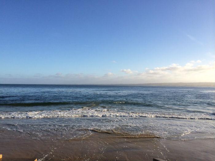 go_beach