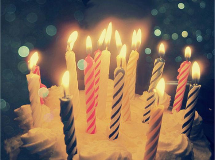 go_birthdaywishes