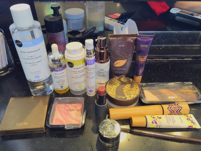 Natural Beauty Products at Sephora | The Tao of Me