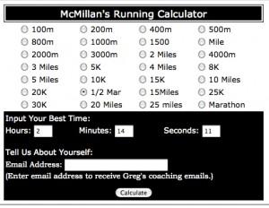 MacMillan's_Running_Calculator