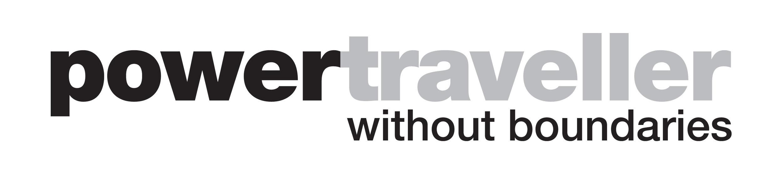 Powertraveller.jpg