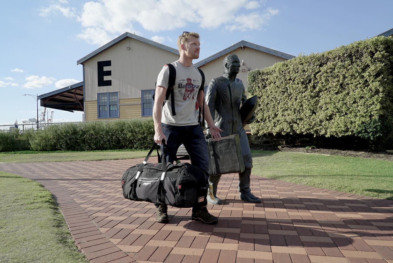 StatueLeavingAustraliaBlog.jpg