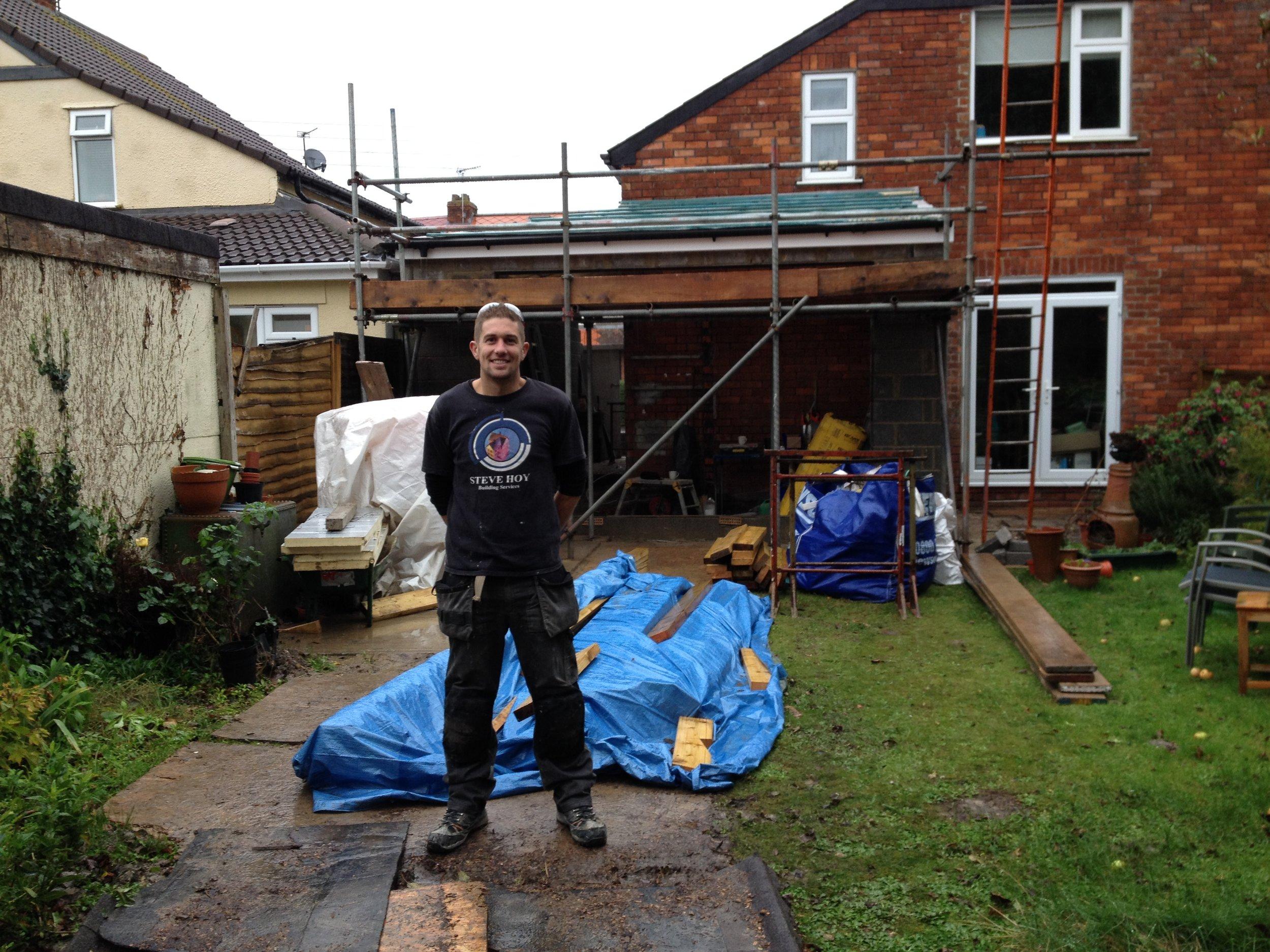 Builder Steve.JPG