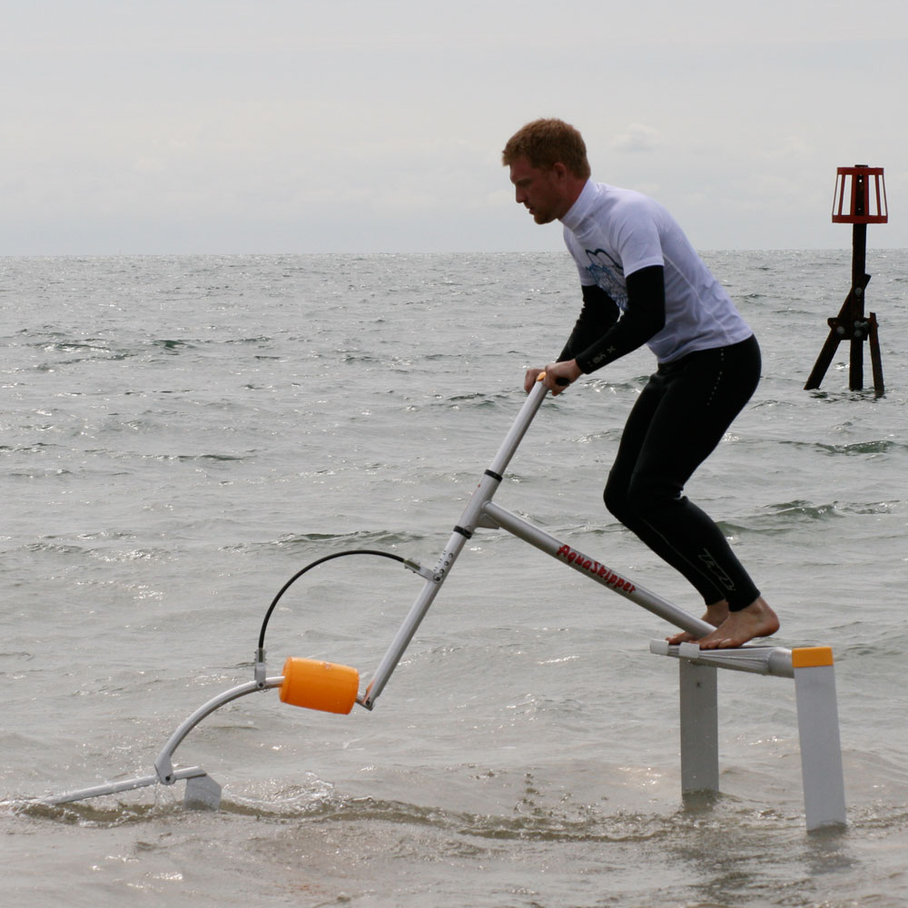 Aquaskipper-Square.jpg