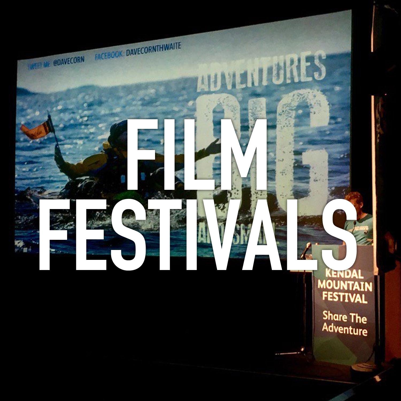 FilmFestivals.jpg